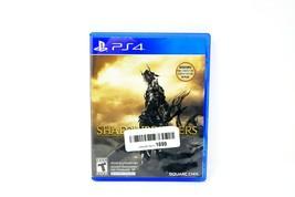 Final Fantasy Xiv: Shadowbringers - Play Station 4 - $21.95