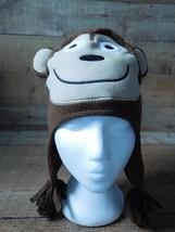 MONKEY Stocking Winter Hat Cap Kids - $9.89