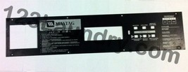 Maytag Front Load Washer MFR25 Model Front Control Panel 23004299 Used - $103.94