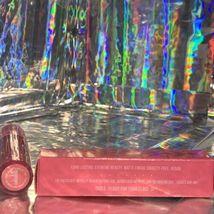 NIB NWT Jeffree Star MASOCHIST Velour Liquid Lip LIMITED EDITION SOLD OUT image 3