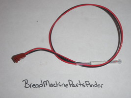 West Bend Bread Maker Thermistor Temperature Sensor for Models 41038 41048 - $11.29