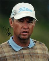 best service 39d59 adbb4 Davis Love, III signed PGA 8X10 Photo (white hat) -  44.95 · Add to cart ·  View similar items
