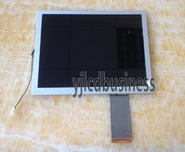 "NEW HSD084ISN1-A01 8.4"" LCD Screen Display Panel  90 days warranty - $61.75"