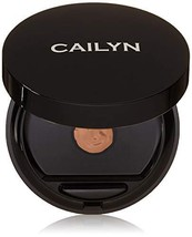 CAILYN BB Touch Compact Fluid, Cream Caramel - $36.25