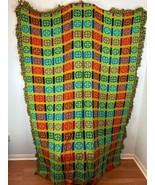 Tejidos Throw Blanket - $98.99