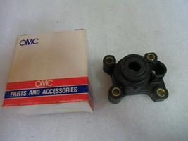 B5B Evinrude Johnson OMC 388289 Impeller Housing & Seal Assy OEM New Boat Parts - $20.79