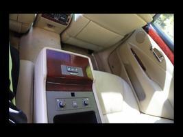 2008 Lexus LS 460 L For Sale in Harwinton, CT 06799 image 14