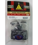DITEK Surge Protector Surge Protection DTK-240HW 240 VAC, 20A Parallel P... - $38.59