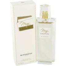 Givenchy My Couture 3.3 Oz Eau De Parfum Spray image 2