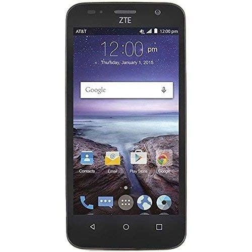 Zte Maven 4G LTE Android 5 1 Lollipop Mobile and 50 similar items