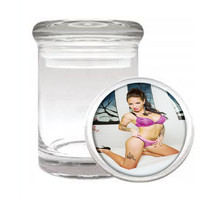 Ohio Pin Up Girls D2 ODORLESS AIR TIGHT MEDICAL... - $10.84