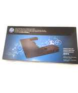 Genuine HP ST09 Extended Life Notebook Battery For HP EliteBook ProBook NEW - $26.33