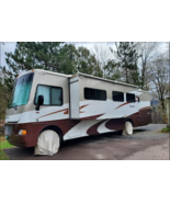 2014 ITASCA SUNSTAR FOR SALE IN Jericho, VT 05465 - $72,500.00