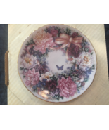 """Lena Liu """"Circle of Love""""  Floral Greetings - $20.00"""