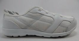 Skechers Bequeme Passform Dreamchaser Ante Up Damen Schuh Größe Us 6.5 M (B)