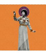ARETHA FRANKLIN CD - ARETHA (2021) - NEW UNOPENED - R&B SOUL - $17.99