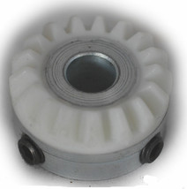 600 Nähmaschine Haken Getriebe 163329 Entworfen Passend Für Singer - $12.23