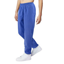 Men's Running Jogging Working Out Gym Fitness Casual Elastic Waist Track Pants image 9