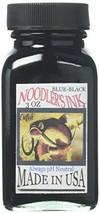 Noodlers Ink 3 Oz Blue-Black - $15.46