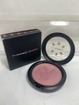BNIB MAC Playboy Glitter Creme PlayMate Pink *Read* - $89.09
