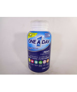 Bayer One A Day Men's Complete Multivitamin 200 Tablets {VS-B} - $19.64