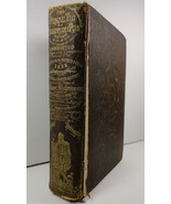 The Complete Works of William Shakespeare by J. Payne Collier and John L... - $26.99