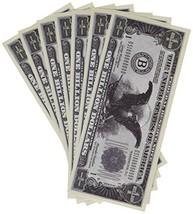 Classic Billion Dollar Bill Case Pack 100 - $22.68