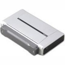 Canon LK-62 Printer Battery - $123.99