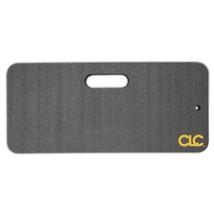 CLC 301 Industrial Kneeling Mat - Small - €24,62 EUR