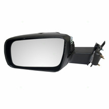 FO1320246 NEW VISION REPLACEMENT Door Mirror LH 05-07 MONTEGO FIVE HUNDRED - $39.55