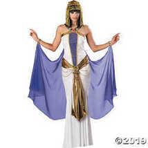 Jewel Of The Nile Elite Gb Lg Adult Womens Costume - $98.85