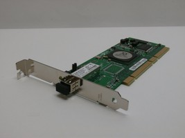 IBM 24P8174 2GB PCI-X Host Adapter QLogic Fibre Channel Full Height 24P0961 - $8.09