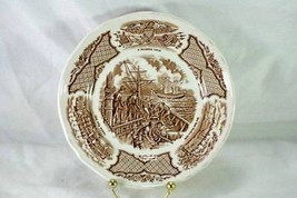 Alfred Meakin Fairwinds Bread Plate - $2.69