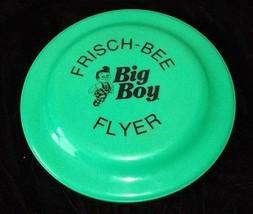 Frish's Big Boy Bee Flyer - $24.99