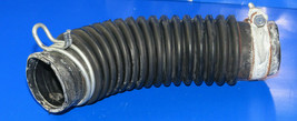 General Electric Washer : Drain Hose (WH41X22935 / WH41X10163) {TF2275} - $9.89
