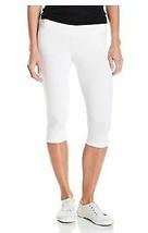 Yummie Stretch Shapewear Legging, White, Small - $19.80