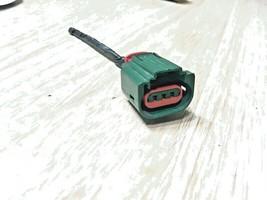 1998-2002 toyota corolla 1.8l fuel pump sending unit 8332012620 83320-12620 oem