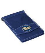 Pitt Panthers Officially Licensed Blue Players Wallet - $19.00