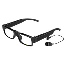 Bluetooth 4.0 MP3 Glasses  7 to 10 Meters Opeationg Distance  Answer Phone - $30.20