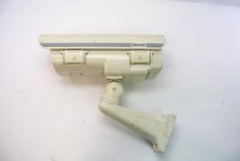 Ganz ZC-NH258Nm B&W Hi-Res CCD Camera w/Outdoor Housing GH-FWC24 - $52.50