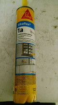 Sika Polyurethane Sealant 1A New (Pack of 8) 10.1oz - $45.53