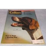 Colliers Magazine September 27, 1941 Agatha Christie, Roosevelt, Eugene ... - $6.95