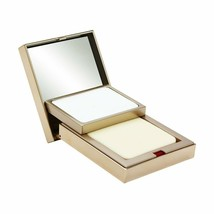Clarins Pore Perfecting Matifying Kit with Blotting Papers NWOB - $24.99