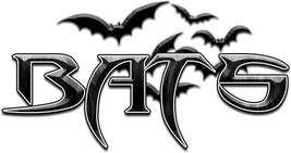 MTG Standard Casual Bat Theme with Vampires Deck Box Sleeves Magic - $21.95