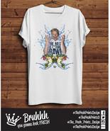 Gordon Ramsay Raw T Shirt Funny Chef Food Bass Hells Tumblr Hipster Unis... - $12.76