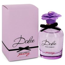 Dolce & Gabbana Dolce Peony Perfume 2.5 Oz Eau De Parfum Spray image 2