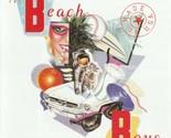Beach boys made in usa thumb155 crop
