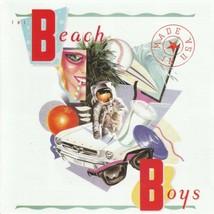 Beach boys made in usa thumb200