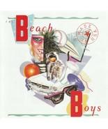 The Beach Boys Made In U.S.A. CD - $6.99