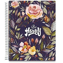 Tools4Wisdom Daily Planner 2020-2021 - April 2020 to June 2021 Academic ... - $36.59